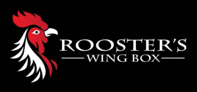 Rooster's Wing Box